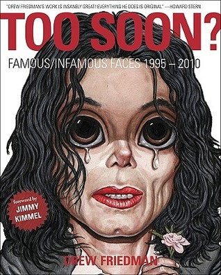too-soon-famous-infamous-faces-1995-2010