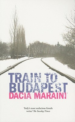 https://www.goodreads.com/book/show/8434001-train-to-budapest