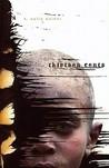 Thirteen Cents by K. Sello Duiker