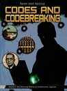Codes and Codebreaking