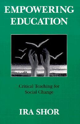 Empowering Education: Critical Teaching for Social Change PDF iBook EPUB 978-0226753577