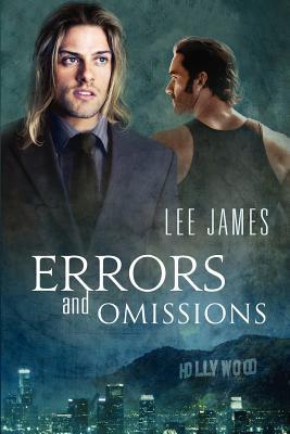 errors-and-omissions