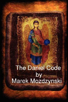 The Daniel Code