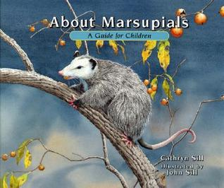 about-marsupials-a-guide-for-children
