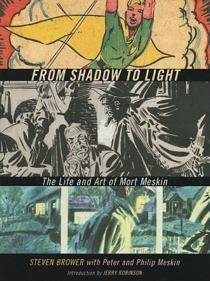 from-shadow-to-light-the-life-and-art-of-mort-meskin