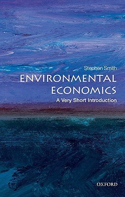 environmental-economics-a-very-short-introduction