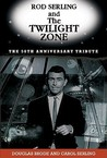 Rod Serling and t...
