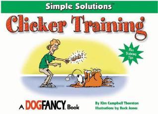 Clicker Training EPUB TORRENT por Arden Moore