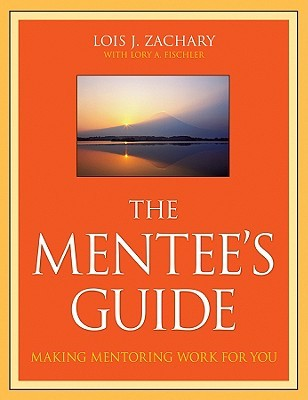 Image result for the mentee's guide