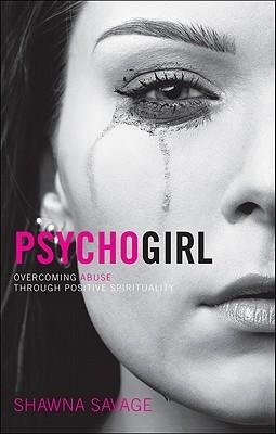 psycho-girl-overcoming-abuse