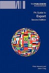 Pa Guide to Export by Peter Newsom