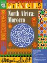 North Africa: Morocco