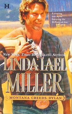 Dylan by Linda Lael Miller