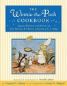 The Winnie-the-Pooh Cookbook by Virginia H. Ellison