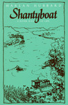 Shantyboat: A Riv...