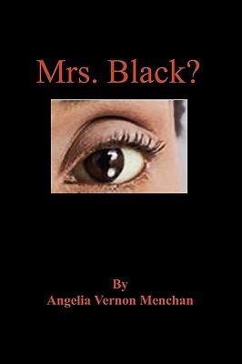 Mrs. Black?