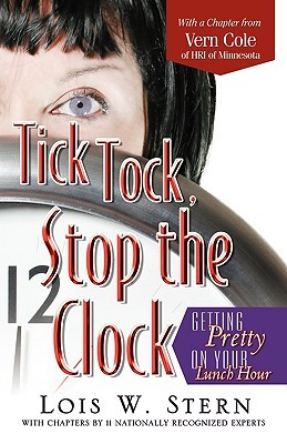 tick-tock-stop-the-clock-getting-pretty-on-your-lunch-hour