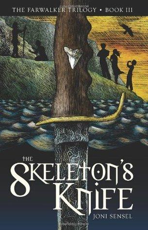 The Skeleton's Knife