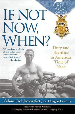 if-not-now-when-duty-and-sacrifice-in-america-s-time-of-need