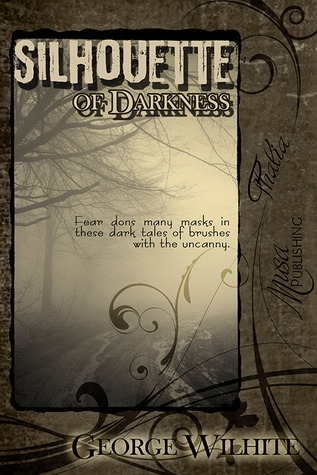 Silhouette of Darkness