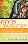 God's Tapestry: Reading the Bible in a World of Religious Diversity