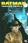 Batman: Turning Points