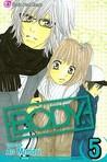 B.O.D.Y., Vol. 5 by A.O. Mimori