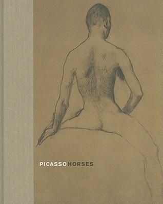 Picasso Horses