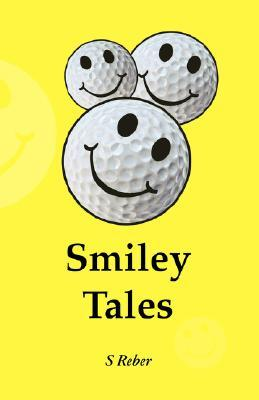 smiley-tales