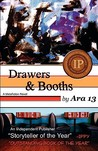 Drawers & Booths