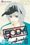 B.O.D.Y., Vol. 6 by A.O. Mimori