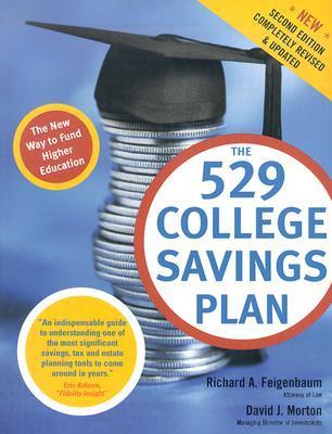 The 529 College Savings Plan