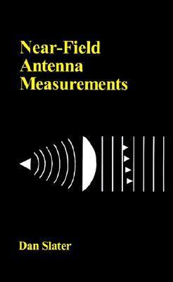 near-field-antenna-measurements
