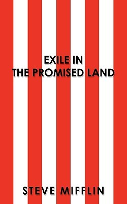 exile-in-the-promised-land