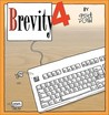 Brevity 4 by Guy Endore-Kaiser
