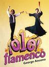 OLÉ Flamenco