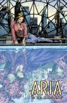 Aria Volume 3: The Uses Of Enchantment (Aria)