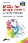 McQ's for MRCP Part 1: General Medicine