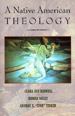 A Native American Theology
