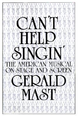 can-t-help-singin