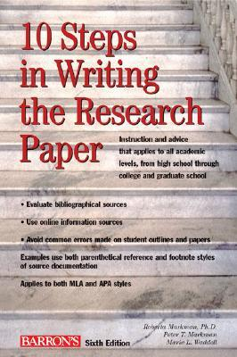 Canadian term papers writers
