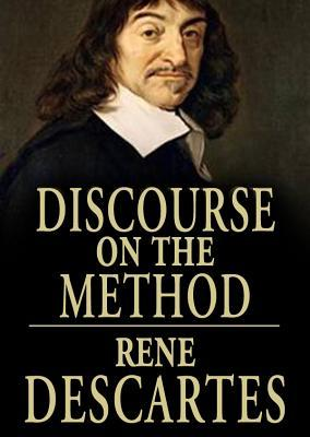 rene descartes meditation 1 and the truman show 1-sentence-summary: meditations on first philosophy is the number one work of philosophy of the western world, written by rené descartes in 1641, abandoning everything that can possibly be doubted and then starting to reason his way from there the first time i ever learned something more from.