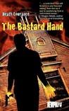 The Bastard Hand