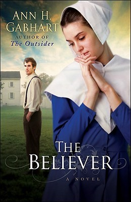 The Believer (Shaker, #2)