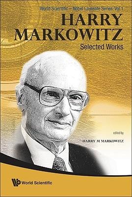 harry-markowitz-selected-works