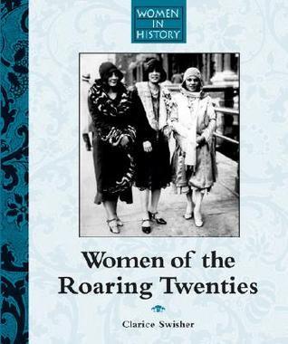 Women of the Roaring Twenties Descarga gratuita de Epub ebooks collection