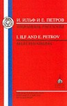 L. Ilf and E. Petrov: Selected Stories