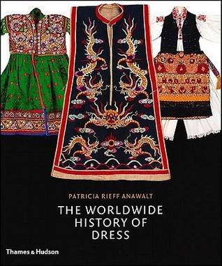 the-worldwide-history-of-dress