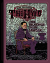 The Hypo: The Melancholic Young Lincoln