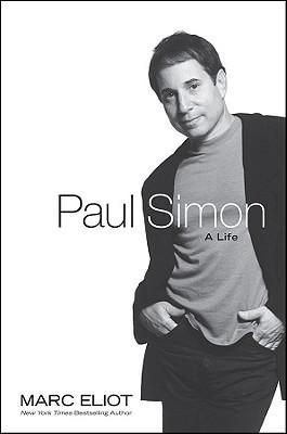 Paul Simon: A Life